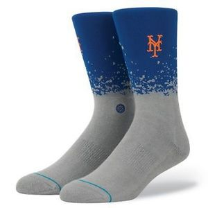 STANCE Official MLB METS SOCKS